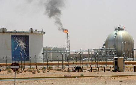 Oil Prices Drop As Saudis Say Too Early To Decide Cuts Extension
