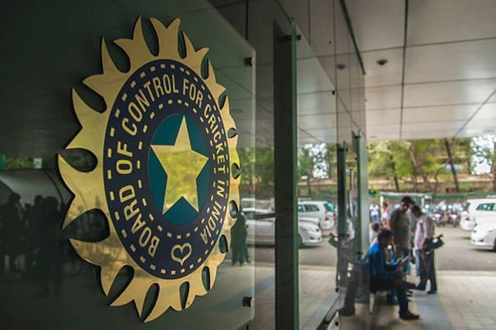 <p>Dubai, April 27 (Cricketnmore) The International Cricket Council (ICC) on Thursday announced a new financial model that will reduce the Board of Control for Cricket in India's (BCCI) share of ICC revenue to a large extent and will allocate more resources to several other Full Member nations of the game's world governing body.</p>