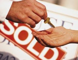 6-must-dos-before-buying-home-3-how-much-lg