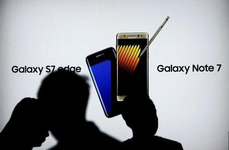 Galaxy S8 to feature slick design, enhanced camera and artificial intelligence