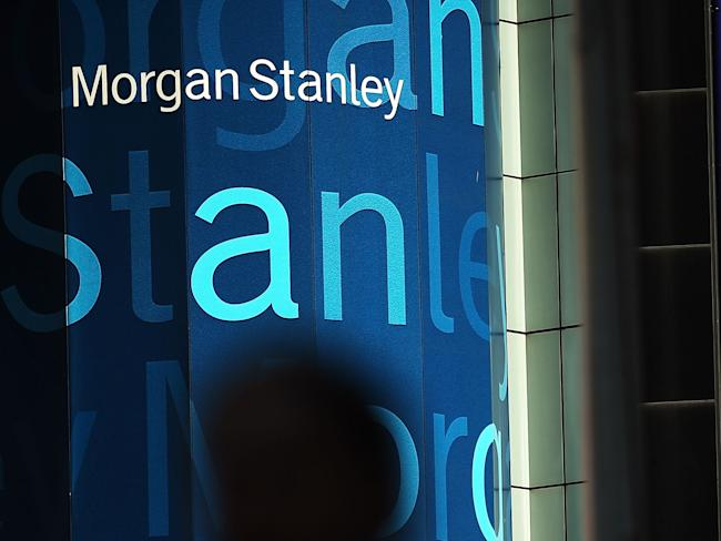 Banking Practices Under Scrutiny Again as Morgan Stanley Faces Charges