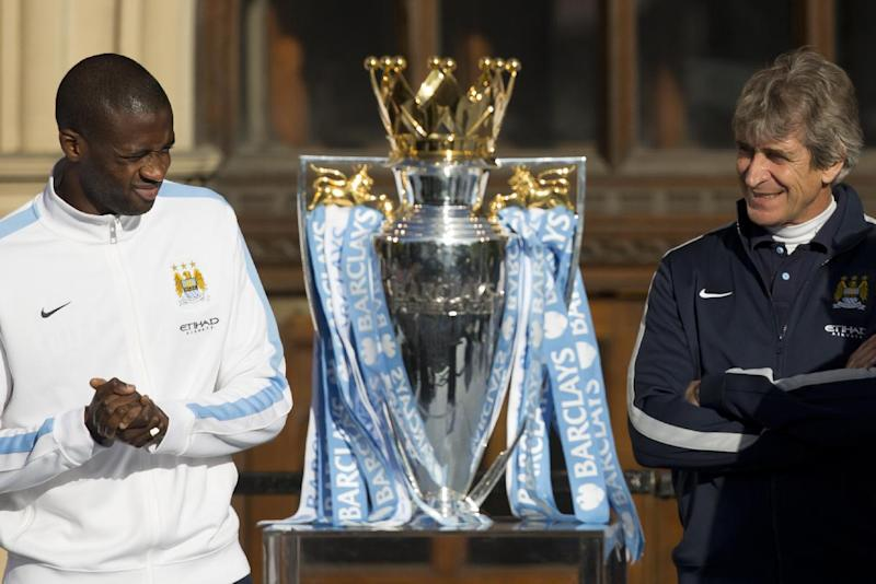 NBC says 4.9M in US watch Premier League last day