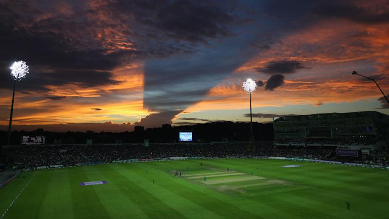 Sri Lanka Cricket appreciates BCCI's stand on the 2 Tier Test Proposal