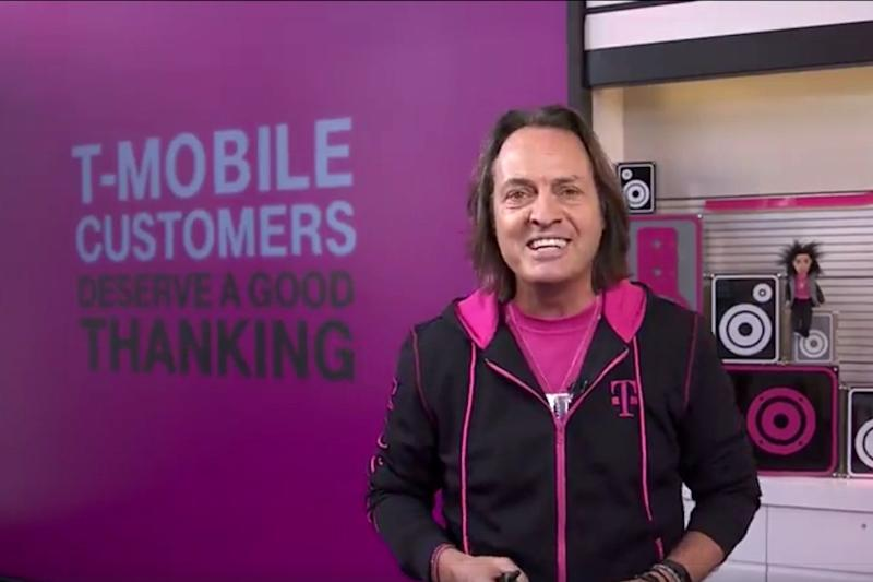 mobile offering free unlimited speed international data to