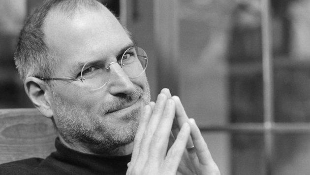 5 ways Apple is better (and worse) without Steve Jobs