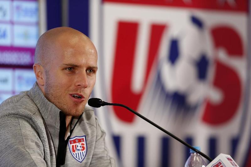 Bradley faces high expectations at World Cup