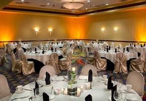 Hotel Offers a Lavish and Memorable Quinceanera Venue in Houston