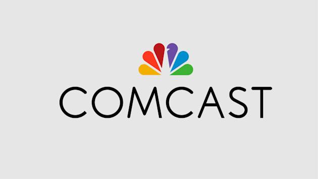 Comcast will pay $2.3 million to settle United States billing probe