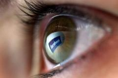 Facebook brand engagement plummets, study shows