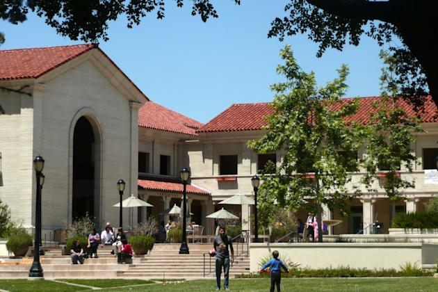 Pomona College (The Consortium/Flickr)