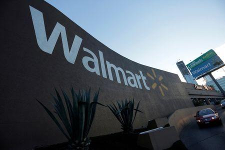 Wal-Mart cutting about 7000 back-office store jobs