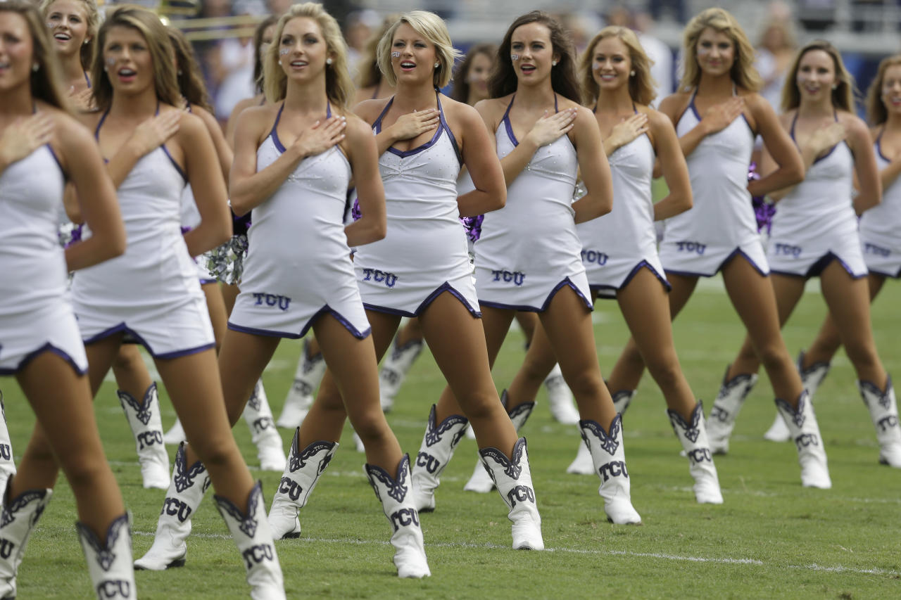 yahoo sports scores nfl college football college football