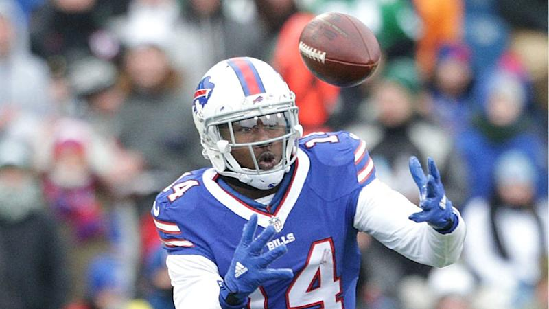 Sammy Watkins to undergo another foot surgery