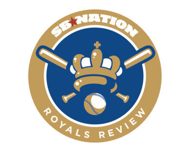Kansas City Royals blog Royals Review