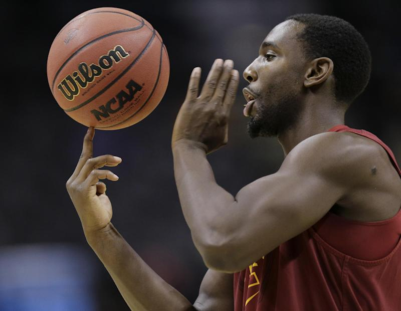 NC Central-Iowa St. Preview