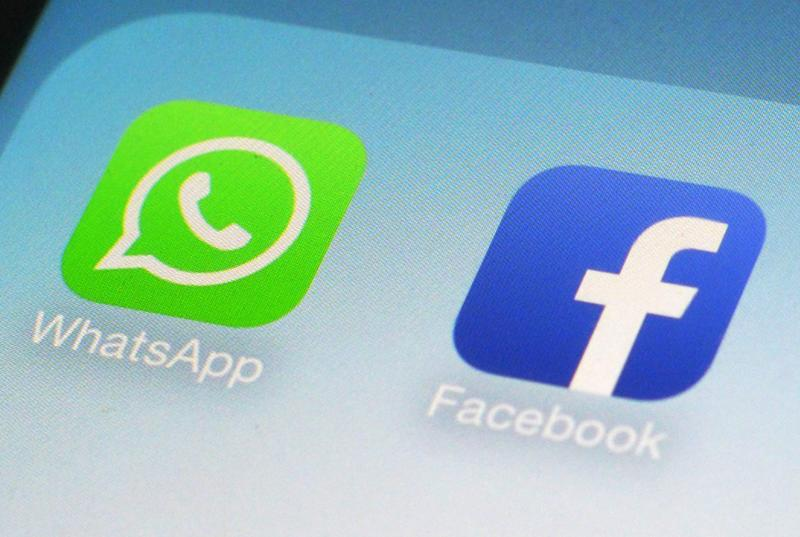 My love affair with WhatsApp. Does it have to end?