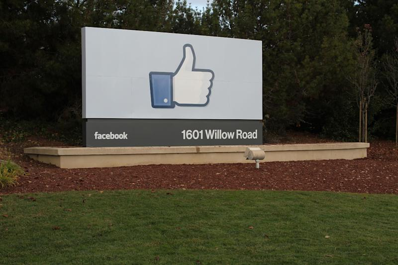 Facebook gold streak continues in 3Q, thanks partly to video