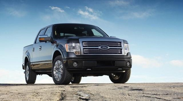 "<p style=""text-align:right;""> <b><a href=""http://ca.autos.yahoo.com/ford/f-150/2013/"" target=""_blank"">2013 Ford F-150 4WD SuperCrew 145"" XLT </a></b><br> <b>TOTAL SAVINGS $12,939</b><br> <a href=""http://www.unhaggle.com/yahoo/"" target=""_blank""><img src=""http://www.unhaggle.com/static/uploads/logo.png""></a> <a href=""http://www.unhaggle.com/dealer-cost/report/form/?year=2013&make=Ford&model=F-150&style_id=352400&pid=58"" target=""_blank""><img src=""http://www.unhaggle.com/static/uploads/getthisdeal.png""></a><br> </p>  <div style=""text-align:right;""> <br><b>Manufacturer Suggested Retail Price</b>: <b>$41,099</b> <br><br><a href=""http://www.unhaggle.com/Ford-Canada/"" target=""_blank"">Ford Canada</a> Incentive*: $7,250 <br>Ford Employee Pricing: $4,689 <br>Unhaggle Savings: $1,000 <br><b>Total Savings: $12,939</b> <br><br>Mandatory Fees (Freight, Govt. Fees): $1,785 <br><b>Total Before Tax: $29,945</b> <br><br>... and 4.49% financing for 72 months </div> <br> <p style=""text-align:right;font-size:85%;color:#777;""><em>Published August 9, 2013</em></p> <br><p style=""font-size:85%;color:#777;""> * Manufacturer incentive displayed is for cash purchases and may differ if leasing or financing. For more information on purchasing any of these vehicles or others, please visit <a href=""http://www.unhaggle.com"" target=""_blank"">Unhaggle.com</a>. While data is accurate at time of publication, pricing and incentives may be updated or discontinued by individual dealers or manufacturers at any time. Typically, manufacturer incentives expire at the end of every month. Vehicle availability is also subject to change based on market conditions. Unhaggle Savings is a proprietary estimate of expected discount in addition to manufacturer incentive based on actual savings by Unhaggle customers. </p>"