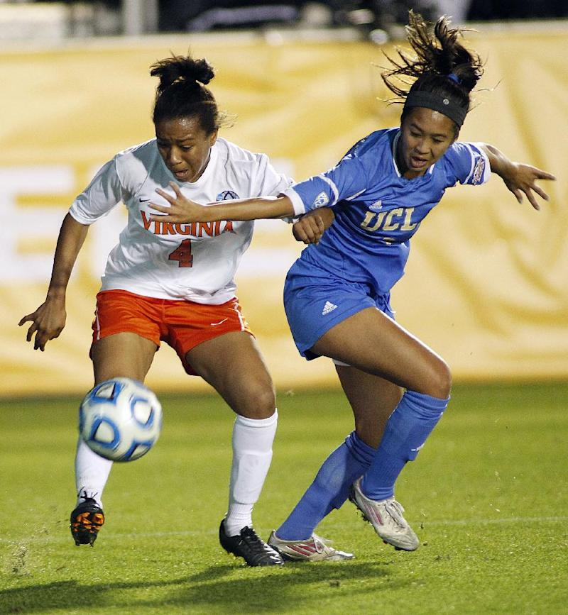 UCLA wins shootout to reach NCAA title game