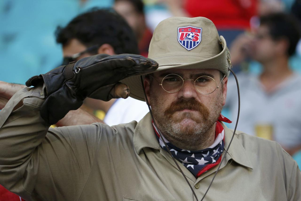 REFILE WITH ADDITIONAL INFORMATION