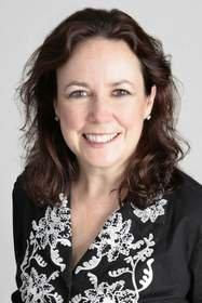 Victorian Specialist, Bonnie Spindler, Named President of Victorian Alliance for Two-Year Term
