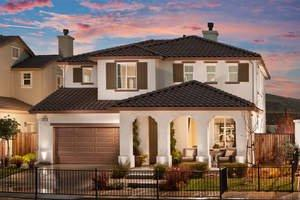 Strong Sales Lead to New Phase Release at Vineyard at Vista Del Mar