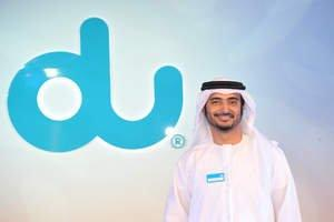 du Builds 4G/LTE Network With Cisco Mobile Internet Solutions