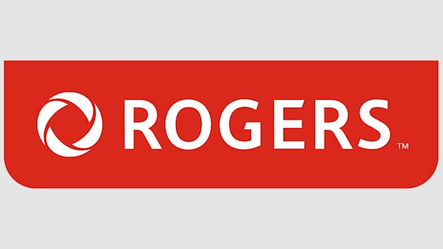 Comcast licenses X1 to Canada's Rogers