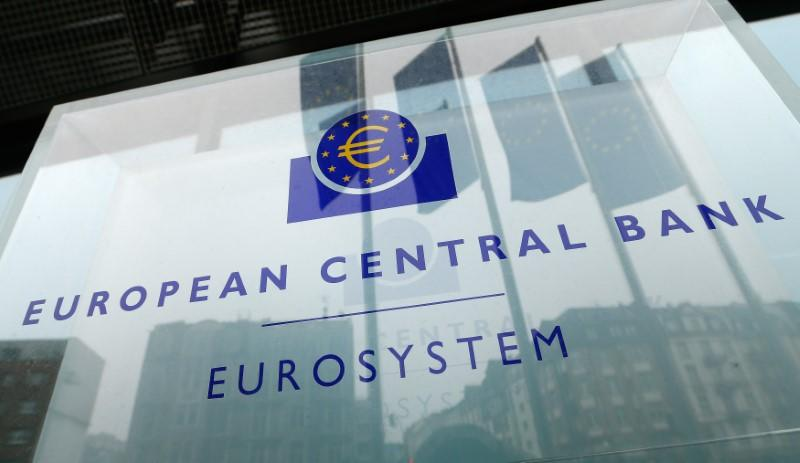 Eurozone inflation spikes to highest in 3 years