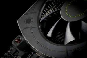 NVIDIA Introduces Turbocharged GeForce GTX 650 Ti in Time for Fall's Hottest Games