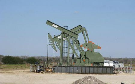 IEA Report Helps Underpin Crude Oil Prices, Risk Conditions In Focus