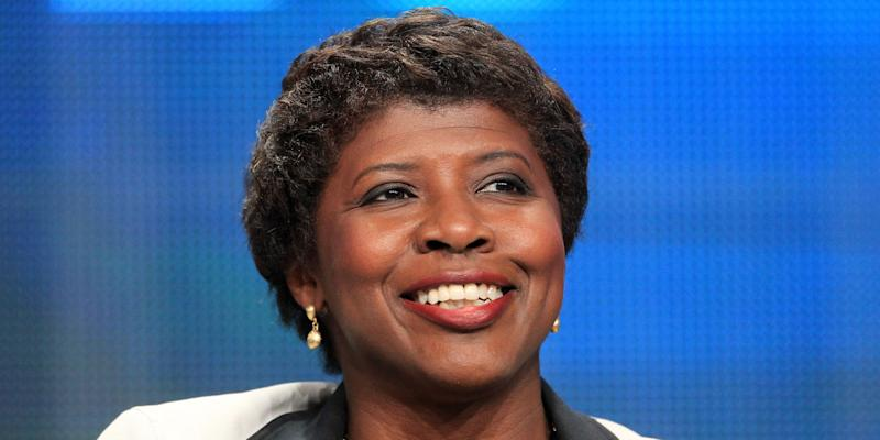 Trailblazing American Journalist Gwen Ifill Dead at 61