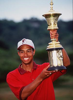 blog-tiger-woods-0426.jpg