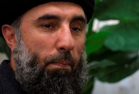 Afghanistan to sign draft peace agreement with Gulbuddin Hekmatyar
