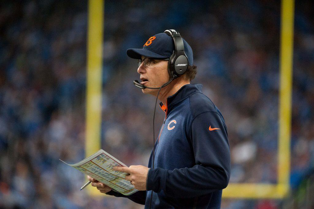 "<img width=""640"" height=""426"" alt=""""/><p>Former Chicago Bears head coach Marc Trestman appears to have taken a job back in the Canadian Football League. Where is he heading to?</p> <p>The post <a rel=""nofollow"" rel=""nofollow"" href=""http://cover32.com/2017/02/24/former-bears-hc-trestman-returning-cfl/"">Report: Former Bears HC Trestman returning to CFL</a> appeared first on <a rel=""nofollow"" rel=""nofollow"" href=""http://cover32.com"">Cover32</a>.</p>"