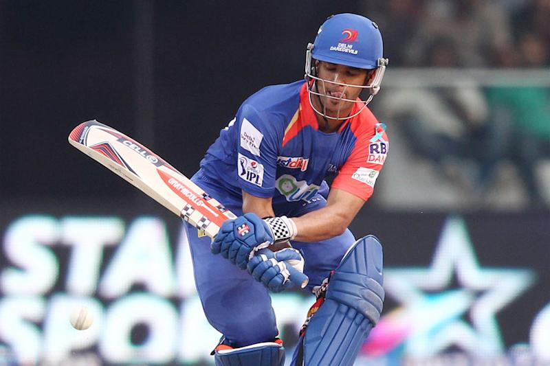 JP Duminy hits 37 runs in an over