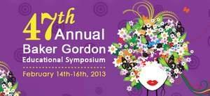 Plastic Surgery Marketing Firm Rosemont Media to Attend Baker Gordon 2013 Symposium