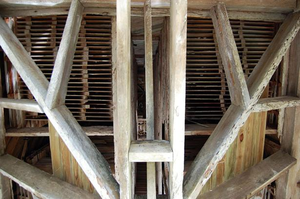87 11 Looking up into bat tower.jpg