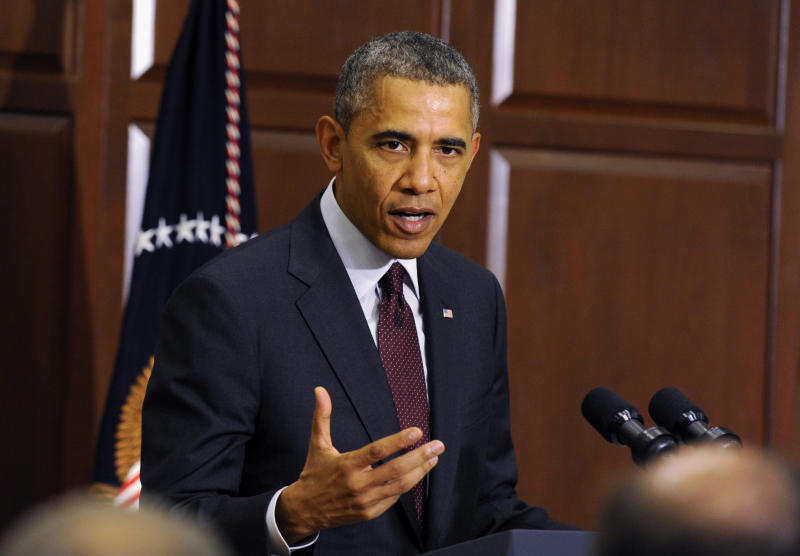 Obama to ask Congress for cash for roads, bridges