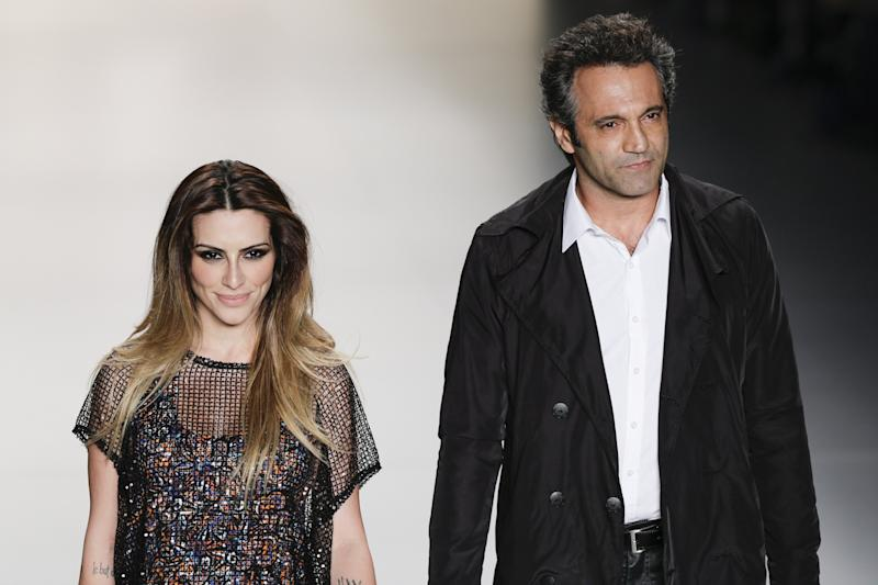 Brazilian Soap Opera Star Domingos Montagner Drowns Just Miles Away From Set