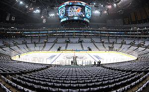 How well do you know the NHL lockout?