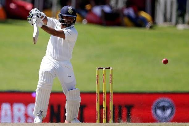 Early Arrival Would Have Made a Lot of Difference, Says Shastri