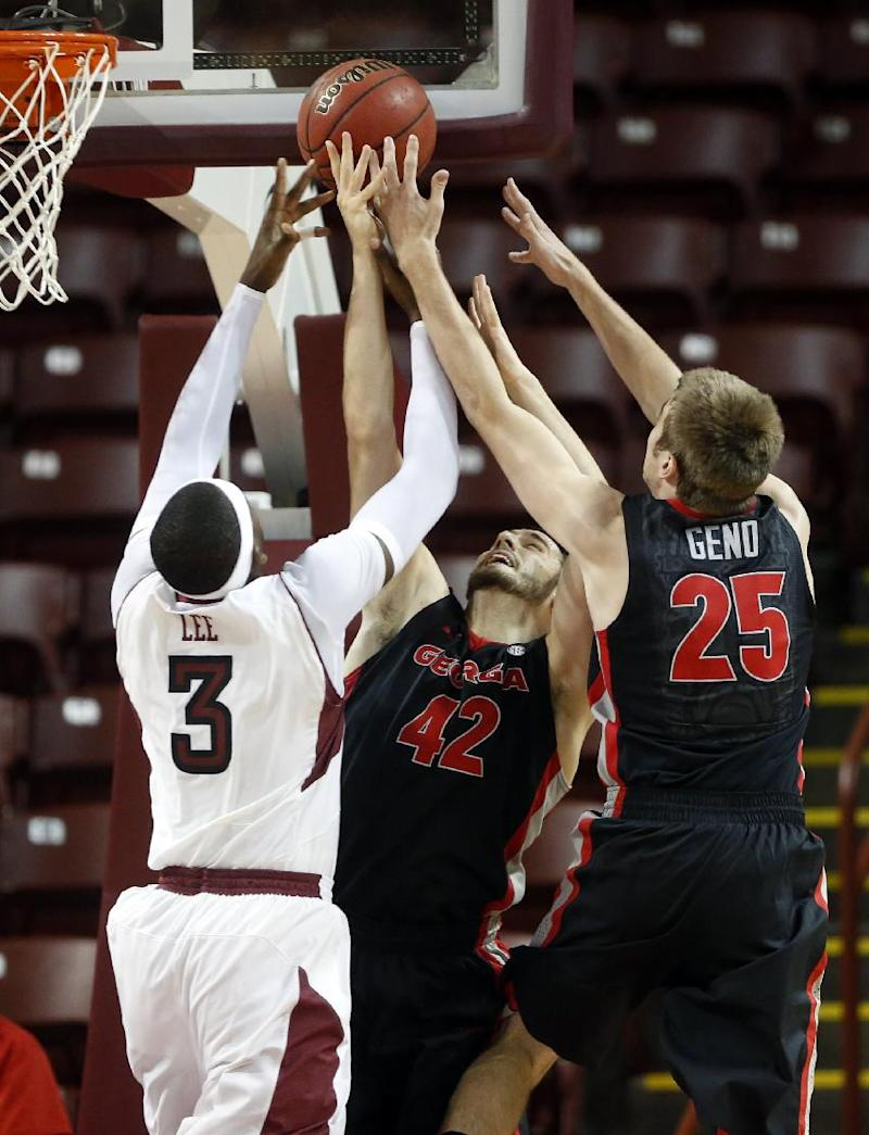 Cummings' 3 gives Temple 83-81 win