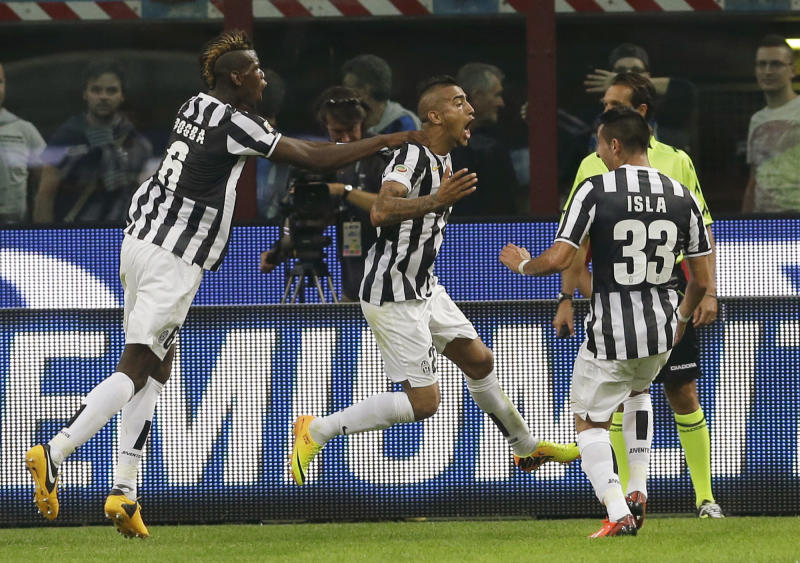 San Siro partially closed for Inter due to racism