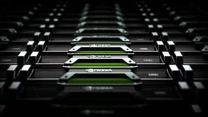 Top International Cloud-Gaming Pioneers Standardize on NVIDIA GRID Platform