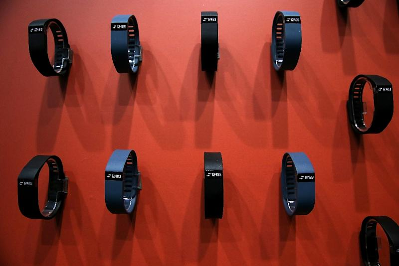 Fitbit Buys Pebble, Crushes Kickstarter Darling's Smartwatch Dreams Into Dust