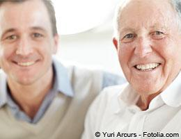 7-things-to-know-about-new-retirement-3