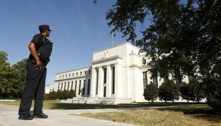 US has 'false economy' and interest rates must change