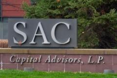 SAC Capital Redemptions $2 to $3 Billion: Exclusive