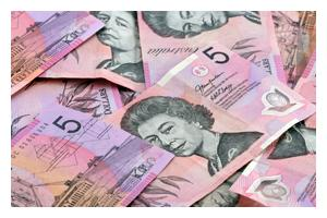 AUD/USD and Australian Dollar set for new beginning in 2014.